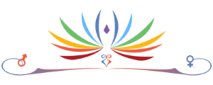 Etiopsychologie, thérapeute énergeticienne